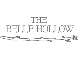 The Belle Hollow an Event Venue in Clarksville TN