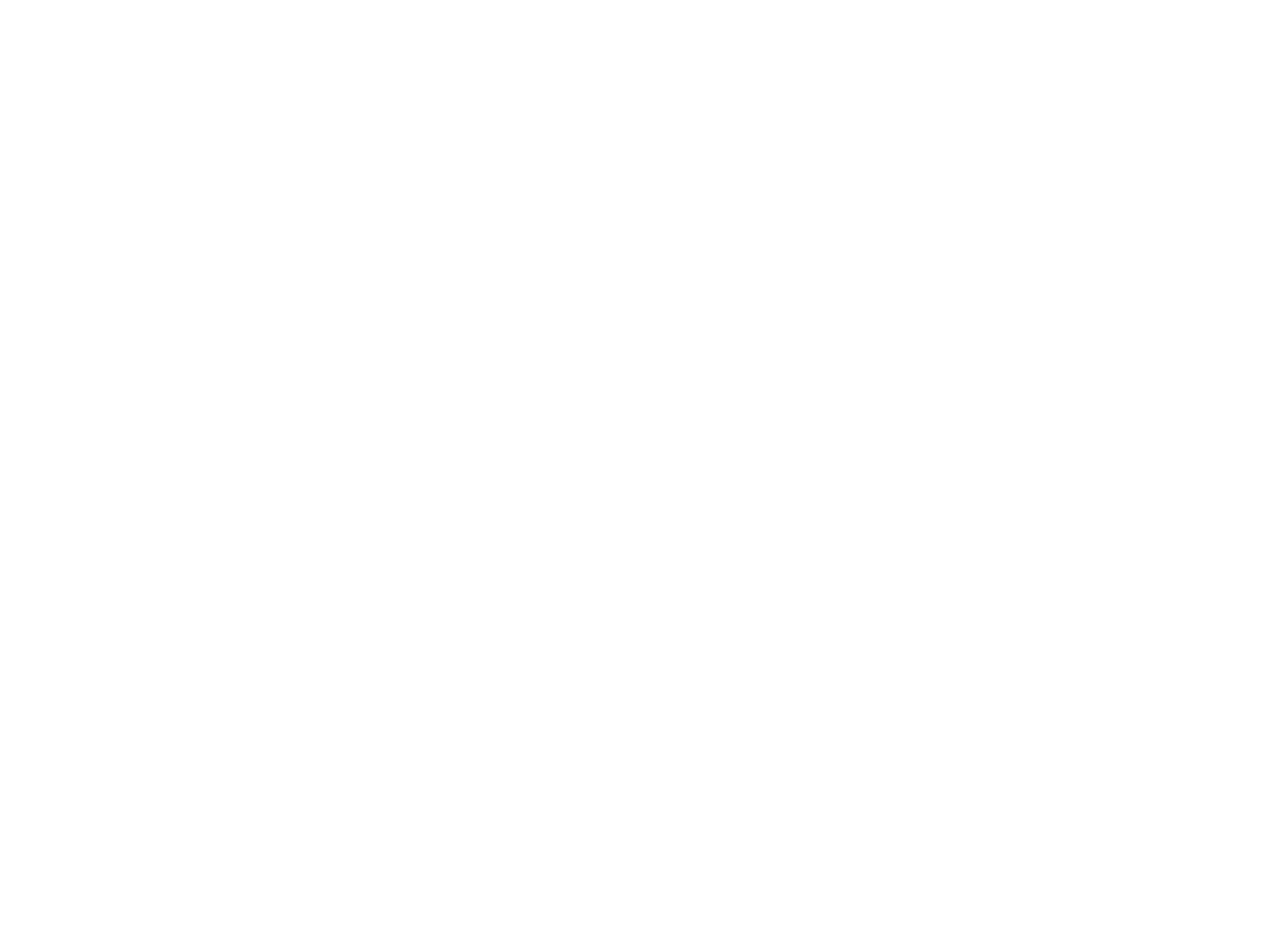 Magnolia Home accessories and Magnolia Home Furniture