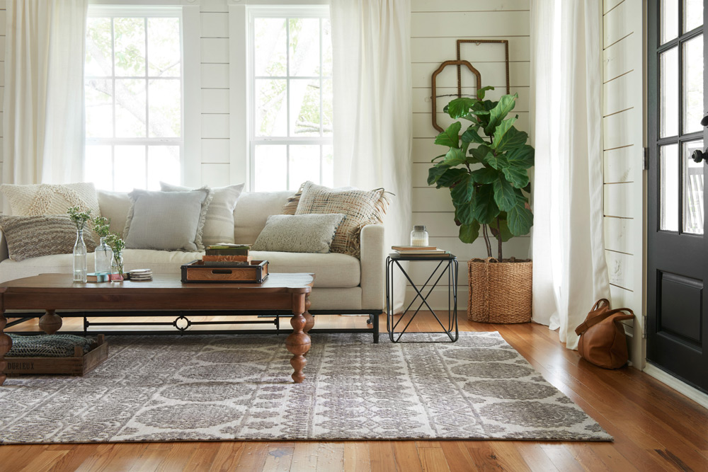 Magnolia home rugs and accessories and Joanna gaines rugs and accessories