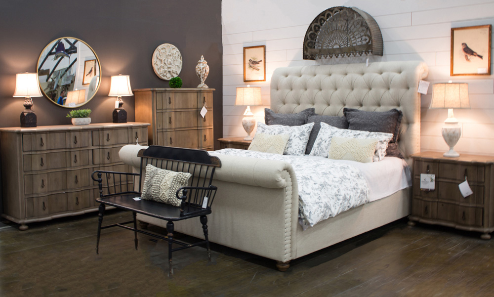 Miss Lucille S Furniture Design Room Quality Furniture And
