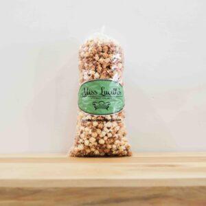 Carmel Kettle Corn